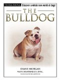 The Bulldog by Diane Morgan